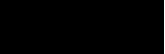 Javoli Licensed Online Store