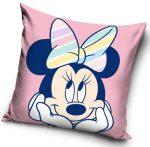 Disney Minnie párnahuzat 40*40 cm