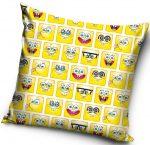 SpongeBob, SpongyaBob párnahuzat 40*40 cm