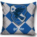 Harry Potter párnahuzat 40*40 cm