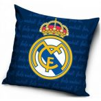 Real Madrid párnahuzat 40*40 cm