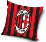AC Milan párnahuzat 40*40 cm
