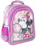 Disney Minnie Iskolatáska, táska 39 cm