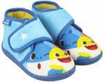 Baby Shark Benti cipő 21-26