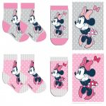 Disney Minnie Baba zokni