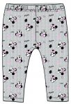 Disney Minnie Baba Leggings