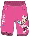 Baba nadrág, jogging alsó Disney Minnie