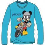 Gyerek hosszú ujjú póló Disney Mickey 2-6 év