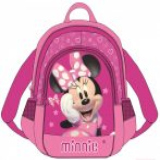 Iskolatáska, táska Disney Minnie 40cm