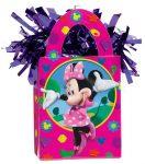 Disney Minnie Léggömb, lufi súly