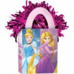 Disney Hercegnők Léggömb, lufi súly