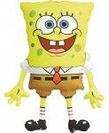 SpongeBob, SpongyaBob Fólia lufi 71 cm