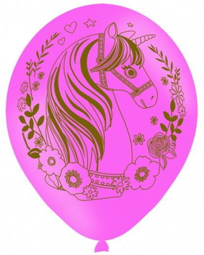 Unicorn 2a46e5d659