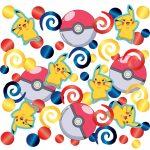 Pokémon Konfetti