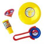 Pokémon Party játék 24 db-os