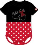 Disney Minnie Baba body, kombidressz (68-86)