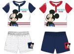 Baba póló + nadrág szett Disney Mickey