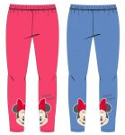 Disney Minnie gyerek leggings 104-134 cm