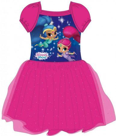 2d1b733f19 Gyerek ruha Shimmer and Shine 98-128 cm - Javoli Disney Licensz ...