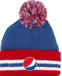 Pepsi Gyerek sapka