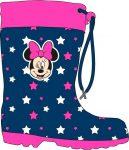 Disney Minnie gyerek gumicsizma 25-34
