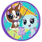 Falióra Littlest Pet Shop 25cm