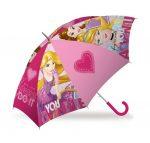 Disney Hercegnők Gyerek esernyő Ø65 cm