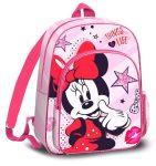 Disney Minnie Hátizsák, táska 36cm