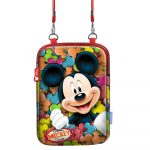 Disney Mickey Tablet tok