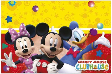 Disney Playful Mickey Asztalterítő 120*180 cm