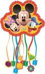 Disney Playful Mickey Pinata