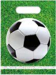 Football Party, Focis Ajándéktasak 6 db-os