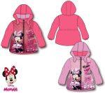 Baba bélelt kabát Disney Minnie