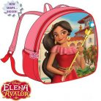 Hátizsák, táska Disney Elena, Avalor hercegnője 32cm