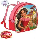 Disney Elena, Avalor hercegnője Hátizsák, táska 32cm
