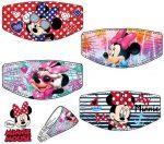 Disney Minnie Hajpánt