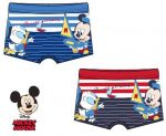 Disney Mickey Baba fürdőnadrág, short 12-36 hó