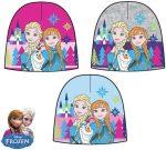 Gyerek sapka Disney Frozen, Jégvarázs