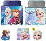 Gyerek sál, snood Disney Frozen, Jégvarázs
