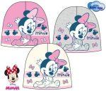 Disney Minnie baba sapka