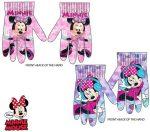 Gyerek kesztyű Disney Minnie