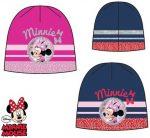 Gyerek sapka Disney Minnie
