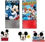 Gyerek sál, snood Disney Mickey
