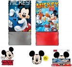 Gyerek sál, snood Disney Mickey