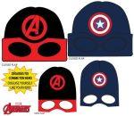Gyerek sapka Avengers, Bosszúállók