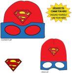 Gyerek sapka Superman