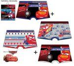 Disney Verdák gyerek boxeralsó 2 darab/csomag