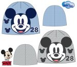 Disney Mickey baba sapka