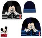Disney Mickey Gyerek sapka