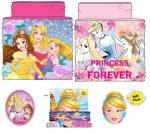 Disney Hercegnők Gyerek sál, snood